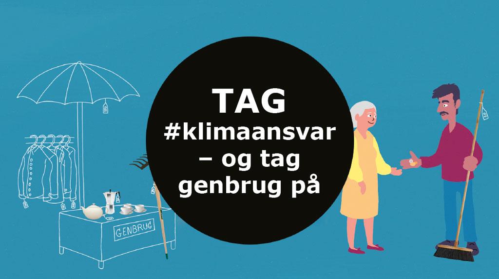 tag_genbrug_paa_ve