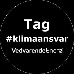 logo_klimaansvar_ve